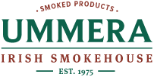 For fishing permits during the day available from Ummera Smoked Products.